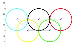 image-diagram